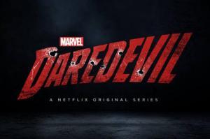 Daredevil-season-two