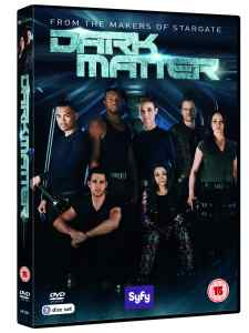 DARK_MATTER_DVD_SL_s1_3D copy