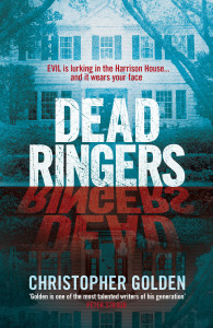 DEAD-RINGERS-cover-2-195x300