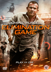 elimination ga,e