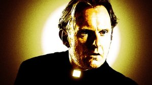 Exorcist original pic