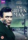 Win The Green Man onDVD