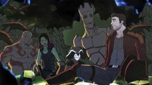 Guardians 102