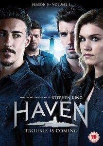HAven 5.1