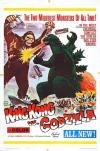Godzilla vs. King Kongconfirmed