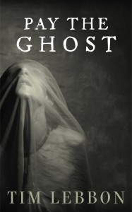 PAY-THE-GHOST-cover-187x300