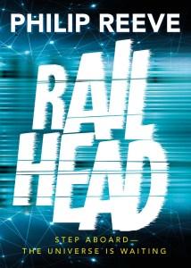 RAILHEAD COV