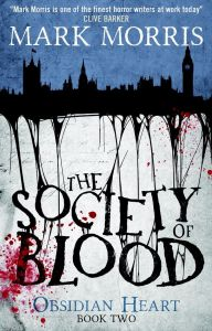 The-Society-of-Blood-Obsidian-Heart-2-Mark-Morris