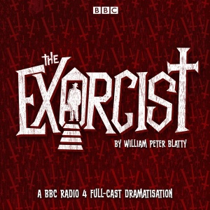the_exorcist_600