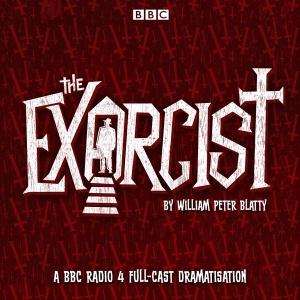 the_exorcist_600