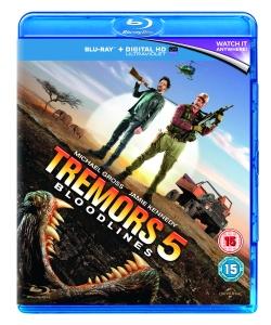 TREMORS 5 BLOODLINES_UK_BD_RET_Packshot_Sleeve_8305199-11_2D