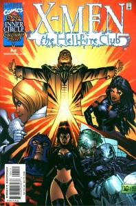 X-Men_Hellfire_Club_Vol_1_4