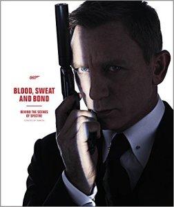 007 blood