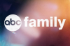 ABC Family commissions first horror series