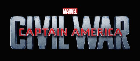 Friendships on the line in first Captain America: Civil War trailer(video)