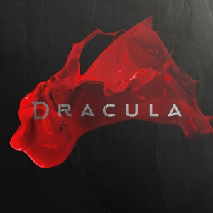 dracula-placeholder_cover_large