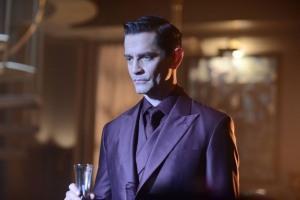 Gotham 2.7