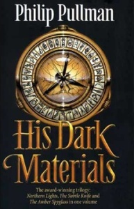 pullman_his_dark_materials