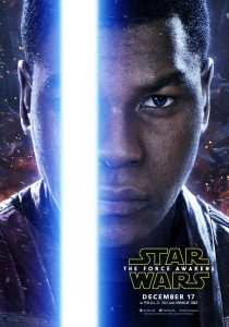 star-wars-force-awakens-finn-john-boyega-poster-hi-res-420x600