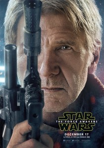 star-wars-force-awakens-han-solo-harrison-ford-poster-hi-res-420x600