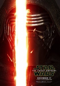 star-wars-force-awakens-kylo-ren-adam-driver-poster-hi-res-420x600