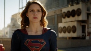 Supergirl 1.2