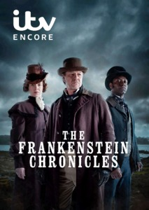 The-Frankenstein-Chronicles-poster-season-1-ITV-2015