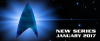 CBS Entertainment not involved creatively with new StarTrek