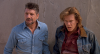 Tremors returning to TV with KevinBacon?