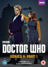 Win copies of Doctor Who 10 Christmas Specials & Series 9 boxsets