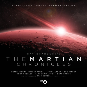 BFABTMC_themartianchronicles_1417