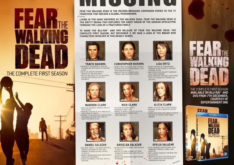ppr-walking-dead-infographic-hires small