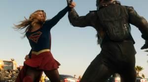 Supergirl 1.3