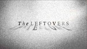 The-Leftovers-logo