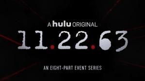 112263 logo