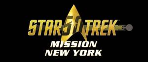 Mission New York