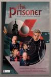PRIS01_cover_1715x2575