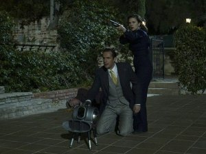 Agent-Carter-207