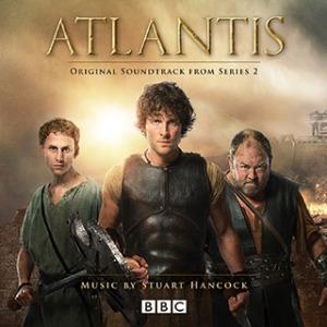 ATLANTIS-cover-v2