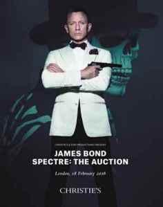 BOnd auction