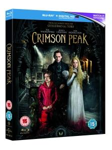Crimson Peak UK BD Retail O-Ring 8306028-11_3PA