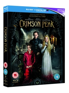 Crimson Peak UK BD Retail O-Ring 8306028-11_3PA