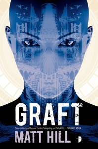 Graft_UK_144dpi
