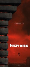 Enter the High-Rise(video)
