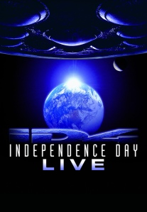 Independence Day 22 September 2016