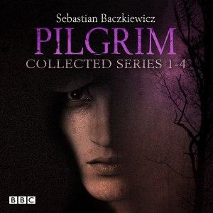 Pilgrim_Complete_Vol_1_4