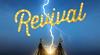 Stephen King's Revival to reach a big screenaudience?