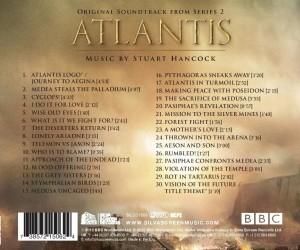 SILCD1506-Atlantis-Inlay-page-001