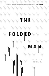 the_folded_man_front