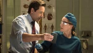 x-Files 10.3